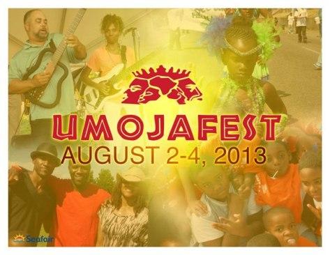 umoja-fest-seafair-2013-save-the-date-flyer