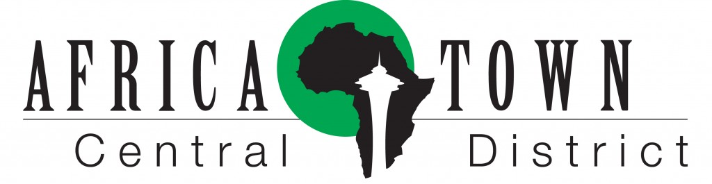 AfricaTown_Logo-green-11-1024x265