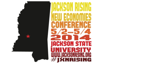 ms_jackson_red_star_conference_logo