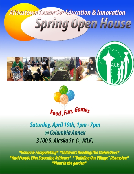 ACEI_Spring_Open_house29d4511