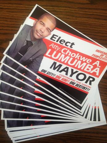 Choke-Antar-Lumumba-mayoral-campaign-posters