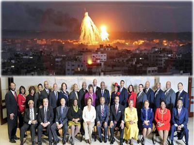 gaza_bombing-cbc
