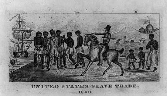 US_Slave_Trade_1830