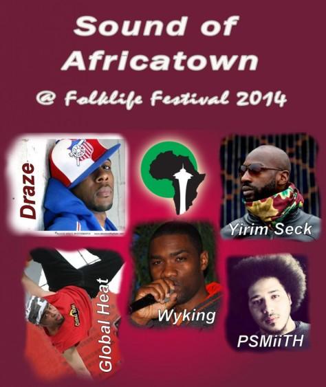 SoundsOfAfricatown-copy-861x1024