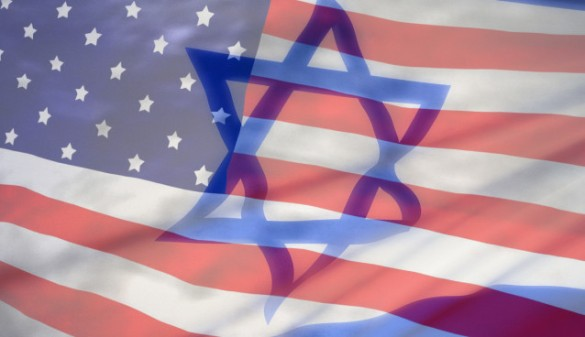 usa-israel-flag-638x368