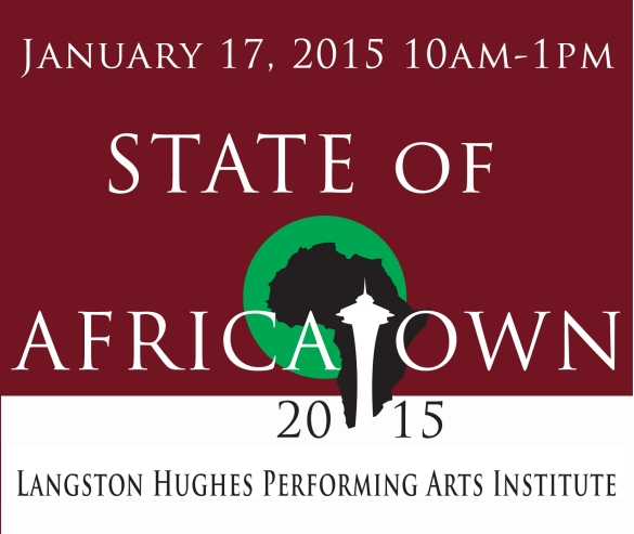 africatown-event-jan17-2015