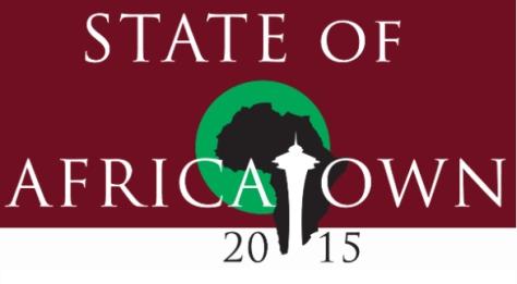 africatown2015