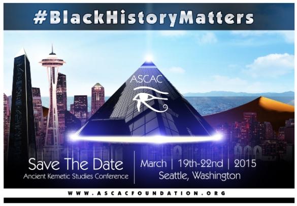 black history scholars