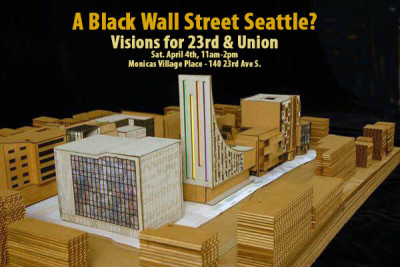 black wallstreet
