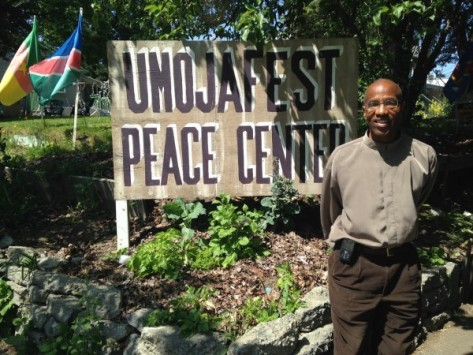 omari-umoja-peace-center