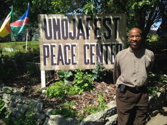 omari-umoja-peace-center