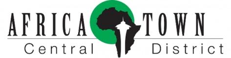 africatown-logo