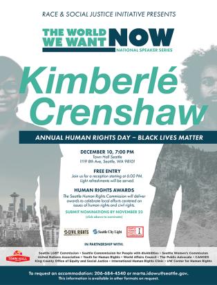 kimberle_crenshaw
