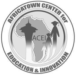 seattle-africatown