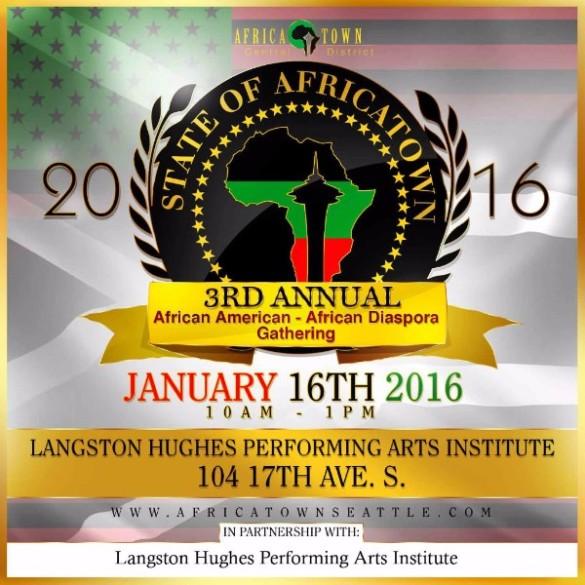 africatown-2016