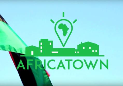 africatown-cd
