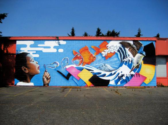 mural-Flickr_404era